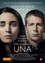 Film Una (Una) 2016 online ke shlédnutí