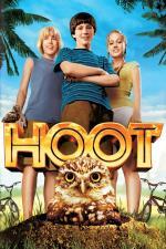 Film Soví houkání (Hoot) 2006 online ke shlédnutí