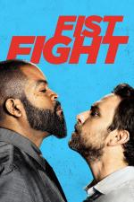 Film Fist Fight (Fist Fight) 2017 online ke shlédnutí