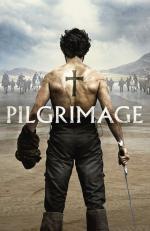 Film Pilgrimage (Pilgrimage) 2017 online ke shlédnutí