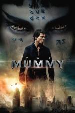 Film Mumie (The Mummy) 2017 online ke shlédnutí