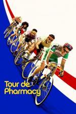 Film Tour de doping (Tour De Pharmacy) 2017 online ke shlédnutí
