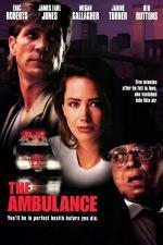 Film Ambulance (The Ambulance) 1990 online ke shlédnutí