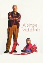 Film Život naruby (A Simple Twist of Fate) 1994 online ke shlédnutí