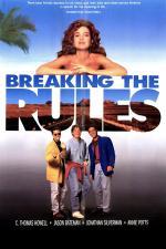Film Navzdory pravidlům (Breaking the Rules) 1992 online ke shlédnutí
