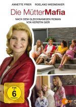 Film Zmatky jedné matky (Die Mütter-Mafia) 2014 online ke shlédnutí
