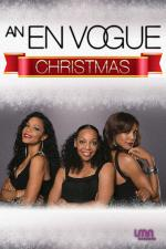 Film Trable dívčí kapely (En Vogue Christmas) 2014 online ke shlédnutí