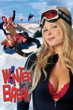 Film Nejlepší je to na sněhu (Winter Break) 2003 online ke shlédnutí