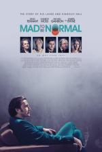 Film Šíleně normální (Mad to Be Normal) 2017 online ke shlédnutí
