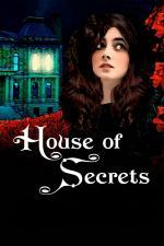 Film Dům s tajemstvím (House of Secrets) 2014 online ke shlédnutí