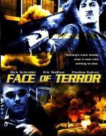Film Tvář teroru (Face of Terror) 2004 online ke shlédnutí