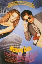 Film Tajemná schůzka (Mystery Date) 1991 online ke shlédnutí