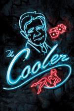 Film Smolař (The Cooler) 2003 online ke shlédnutí