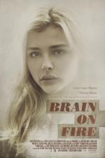 Film Brain on Fire (Brain on Fire) 2016 online ke shlédnutí