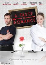 Film Jak chutná láska (A Taste of Romance) 2012 online ke shlédnutí