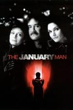 Film Lednový muž (The January Man) 1989 online ke shlédnutí