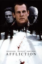 Film Utrpení (Affliction) 1997 online ke shlédnutí