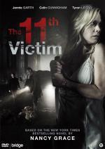 Film Poslední oběť (The Eleventh Victim) 2012 online ke shlédnutí