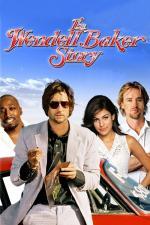 Film Příběh Wendella Bakera (The Wendell Baker Story) 2005 online ke shlédnutí