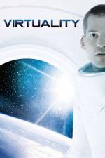 Film Virtuality (Virtuality) 2009 online ke shlédnutí