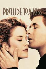 Film Předehra k polibku (Prelude to a Kiss) 1992 online ke shlédnutí