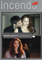 Film Vražedná seznamka (Wandering Eye) 2011 online ke shlédnutí