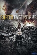 Film Planetární masakr (Earthtastrophe) 2016 online ke shlédnutí