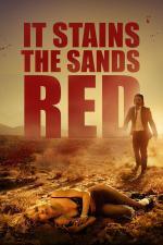Film It Stains the Sands Red (It Stains the Sands Red) 2016 online ke shlédnutí