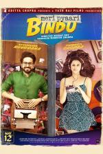 Film Meri Pyaari Bindu (Meri Pyaari Bindu) 2017 online ke shlédnutí