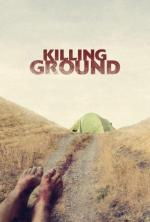 Film Killing Ground (Killing Ground) 2016 online ke shlédnutí