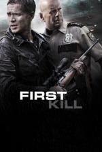 Film First Kill (First Kill) 2017 online ke shlédnutí