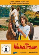 Film Alinin sen (Alina) 2005 online ke shlédnutí