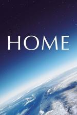 Film Home (Home) 2009 online ke shlédnutí