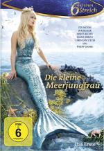 Film Malá mořská víla (Die Kleine Meerjungfrau) 2013 online ke shlédnutí