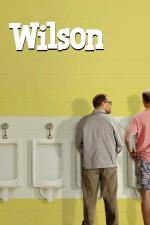 Film Wilson (Wilson) 2017 online ke shlédnutí