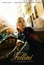 Film Hledání Felliniho (In Search of Fellini) 2017 online ke shlédnutí