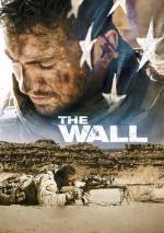 Film The Wall (The Wall) 2017 online ke shlédnutí