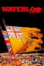 Film Waterloo (Waterloo) 1970 online ke shlédnutí