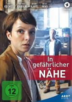Film Nebezpečně blízko (In gefährlicher Nähe) 2014 online ke shlédnutí