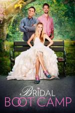 Film Kurz pro nevěsty (Bridal Boot Camp) 2017 online ke shlédnutí