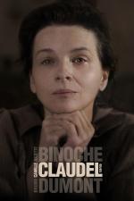 Film Camille Claudel 1915 (Camille Claudel, 1915) 2013 online ke shlédnutí