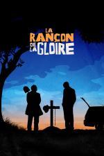 Film Cena slávy (La Rancon de la Gloire) 2014 online ke shlédnutí