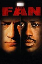 Film Fanatik (The Fan) 1996 online ke shlédnutí