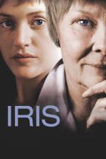 Film Iris (Iris) 2001 online ke shlédnutí