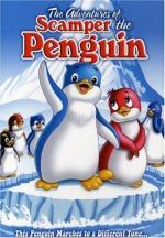 Film Dobrodružství tučňáků (Priklyucheniya pingvinenka Lolo) 1988 online ke shlédnutí