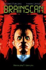 Film Brainscan (Brainscan) 1994 online ke shlédnutí