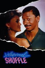 Film Hollywoodská rošáda (Hollywood Shuffle) 1987 online ke shlédnutí