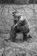 Film 1945: Krvavý mír (The Savage Peace) 2015 online ke shlédnutí