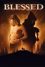 Film Posedlá (Blessed) 2004 online ke shlédnutí