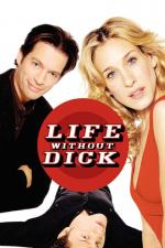 Film Zamilovaná do vraha (Life Without Dick) 2002 online ke shlédnutí